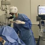 Iskustvo pacijenta nakon ugradnje intraokularnih sočiva