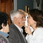 Svetska nedelja glaukoma 03