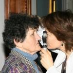 Svetska nedelja glaukoma 04