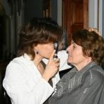 Svetska nedelja glaukoma 05