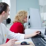 Optikai koherens tomográfia