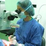 Operacija katarakte 03