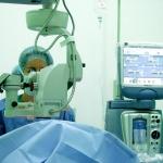 Operacija katarakte 06
