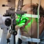 Laserska fotokoagulacija 05