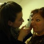 Obeležavanje Svetske nedelje borbe protiv glaukoma