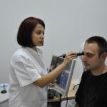 Ultrahang diagnosztika