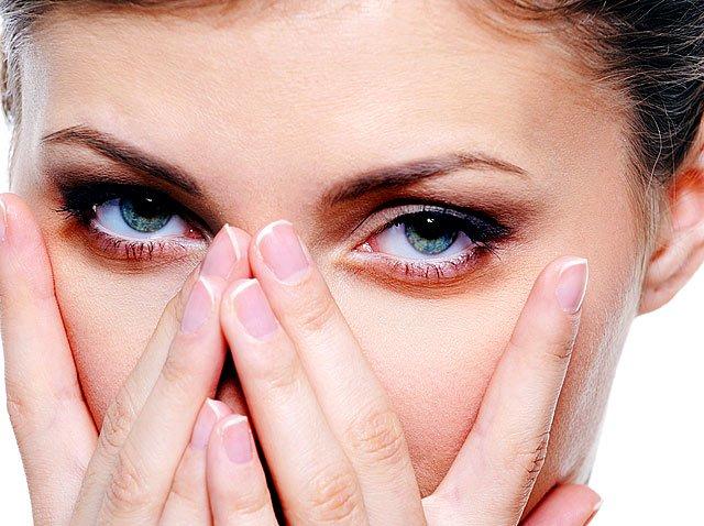A lézeres látásjavítás abszolút és relatív ellenjavallatai
