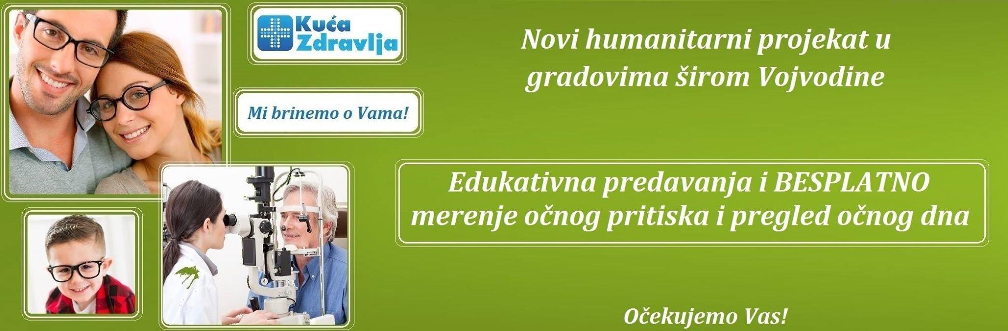 edukativna-predavanja-besplatni-pregledi