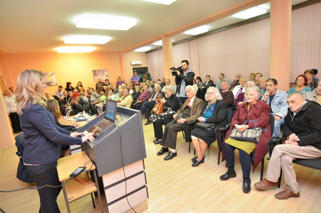 predavanje - dr Jovanović