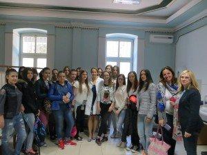 Međunarodni dan devojčica