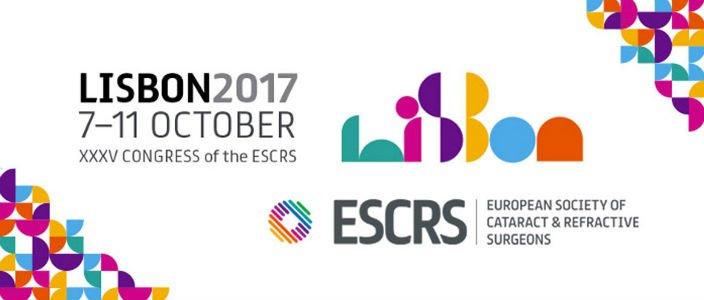 35. Kongres Evropskog udruženja hirurga katarakte i refraktivnih hirurga