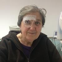 operacija sive mrene - iskustvo