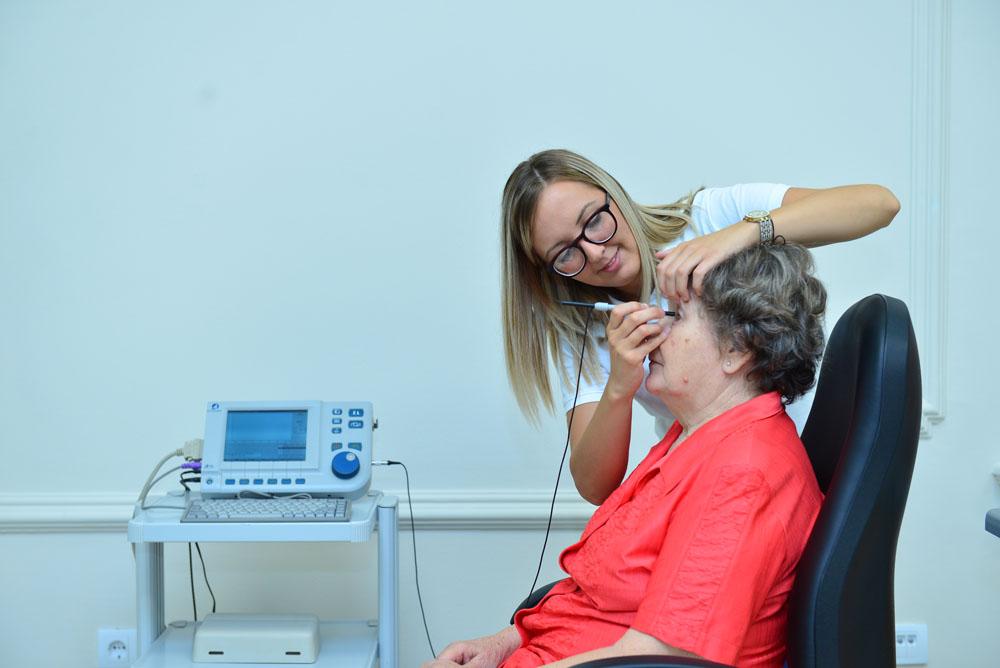 Ultrazvučna biometrija