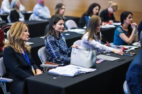 5. Regionalni samit preduzetništva