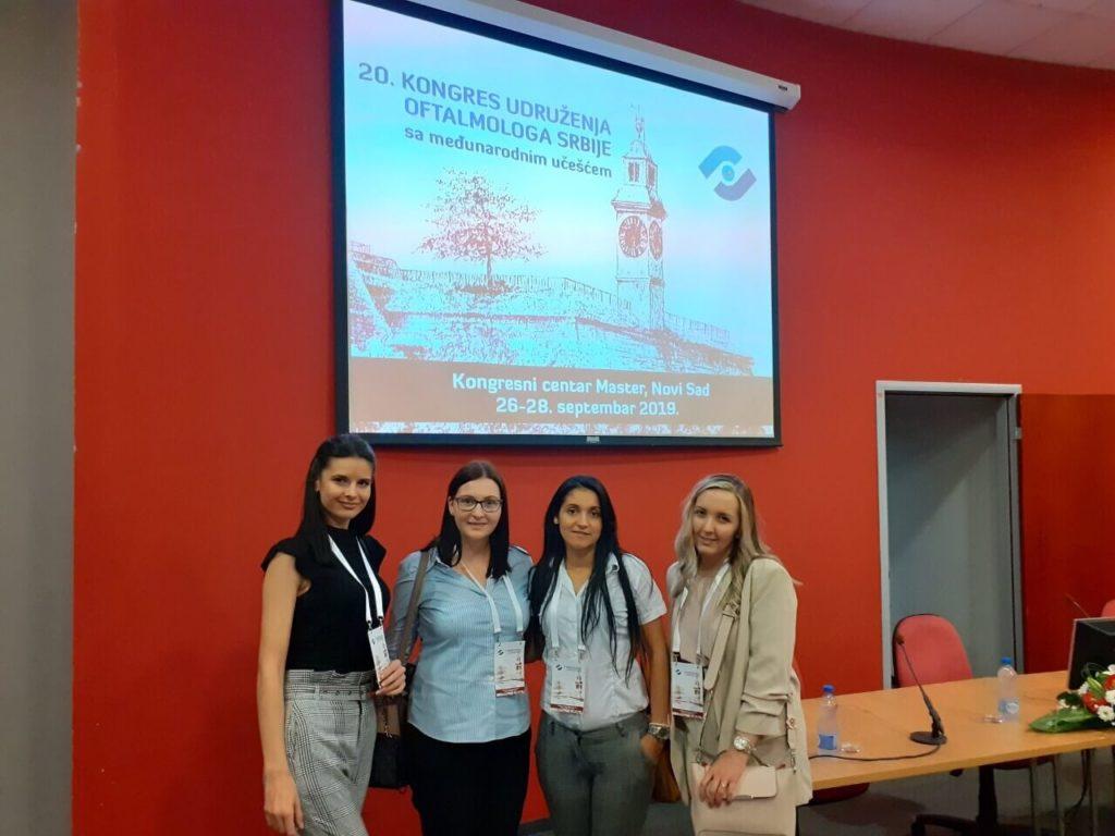 20. kongres oftalmologa Srbije (1)