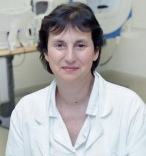 prof. dr Grković Desanka