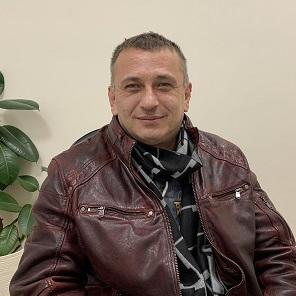 Dejan Joksimovski iskustvo nakon operacije oka